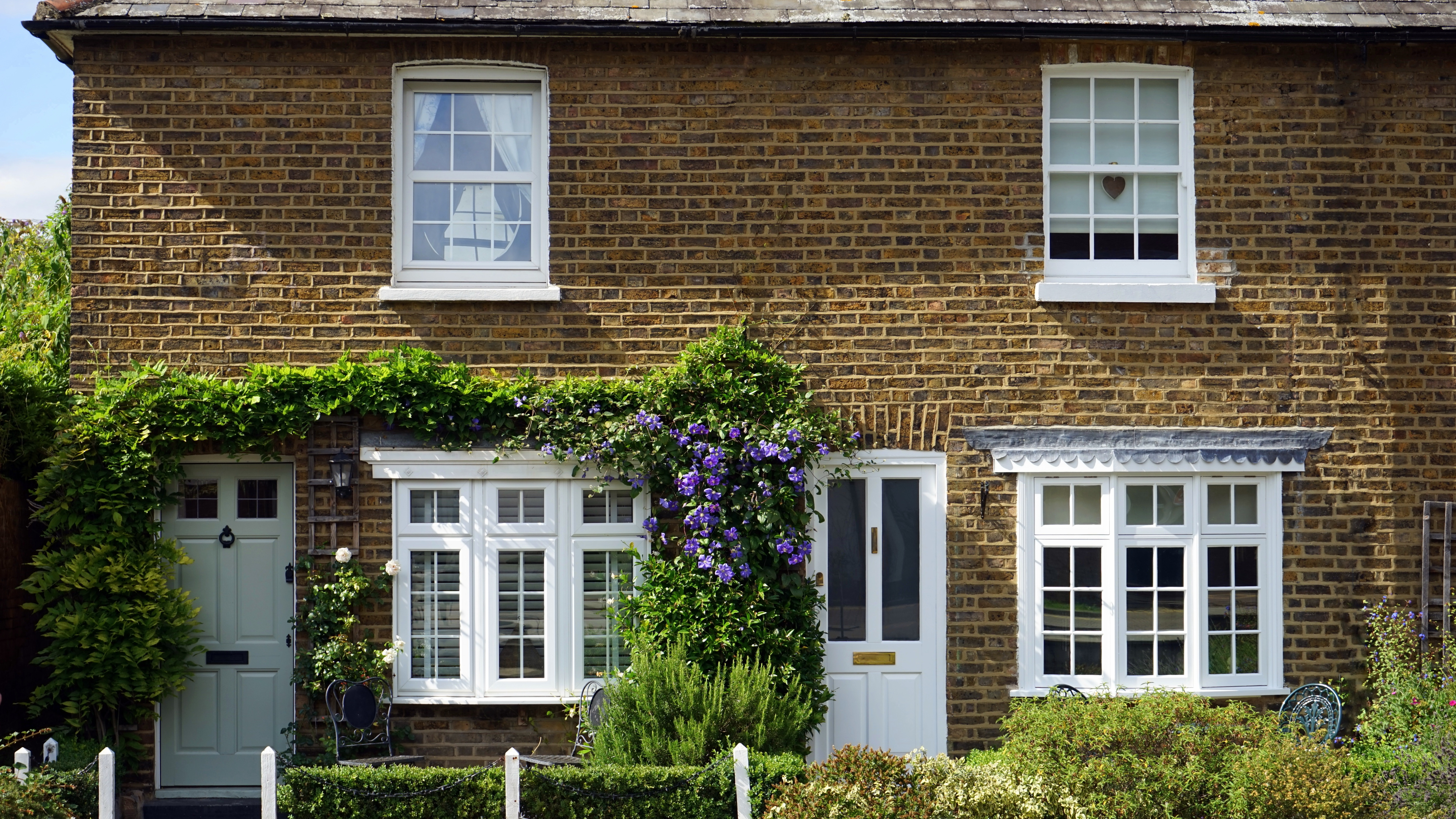 How to Make an Offer on a Property