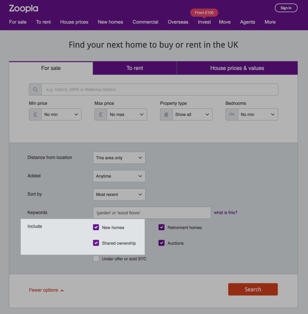 zoopla-search-shared-ownership