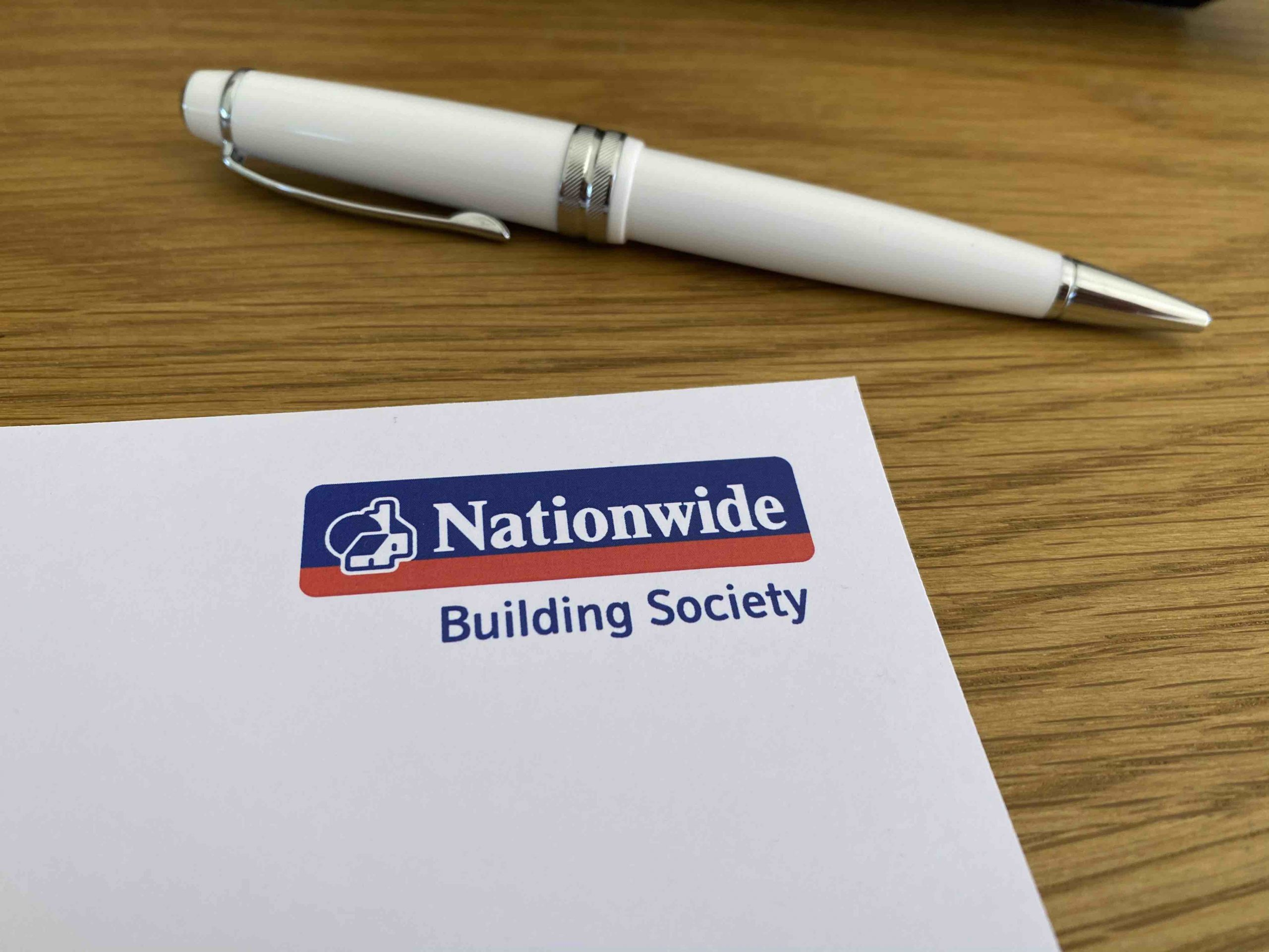 nationwide-switch-rates