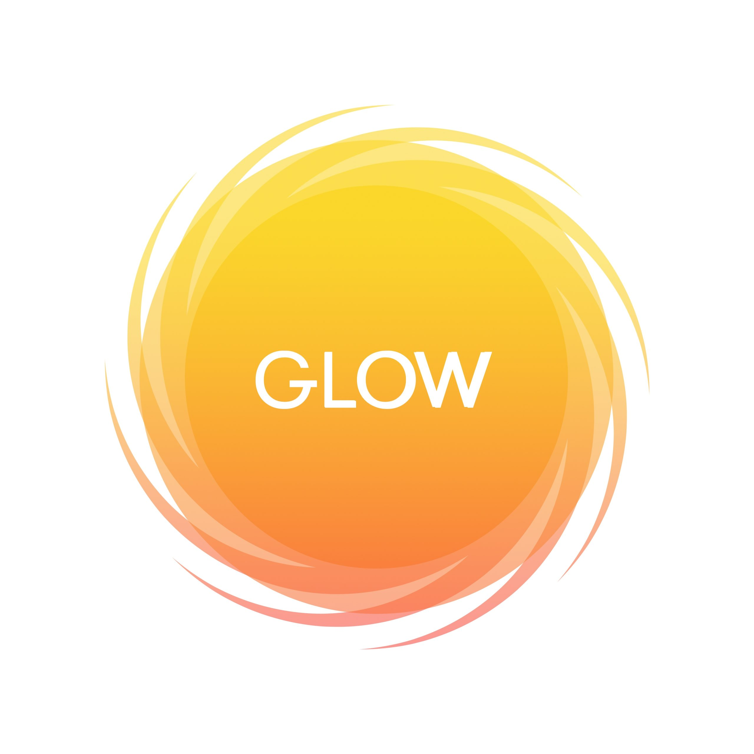 Glow Mortgages